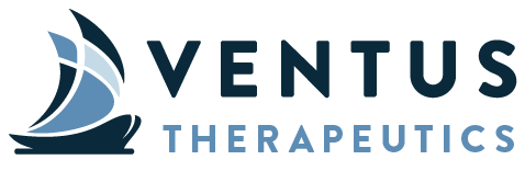 Ventus Therapeutics